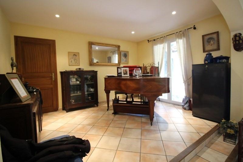 Vente de prestige maison / villa Lagnes 650000€ - Photo 3