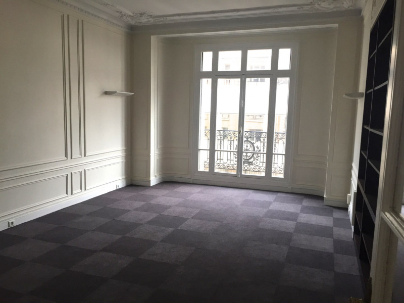 Location bureau Paris 8ème 15 333€ CC - Photo 4