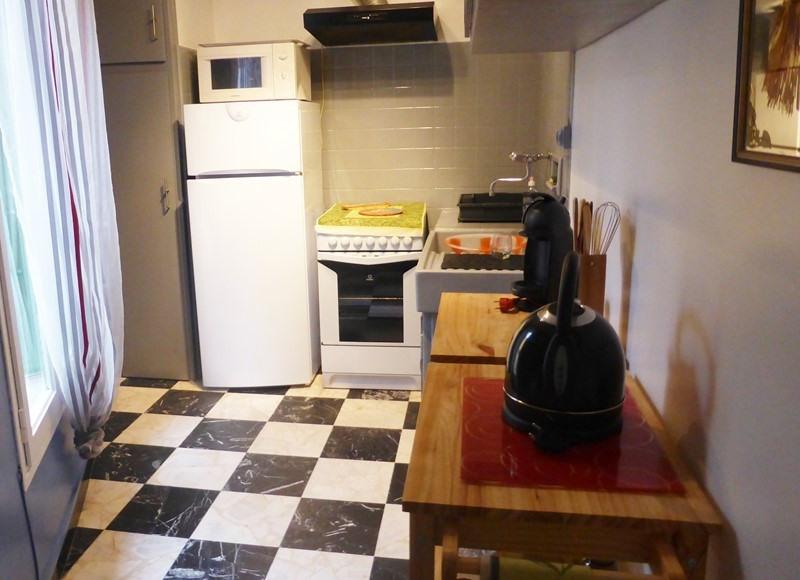 Vacation rental house / villa Collioure 332€ - Picture 7