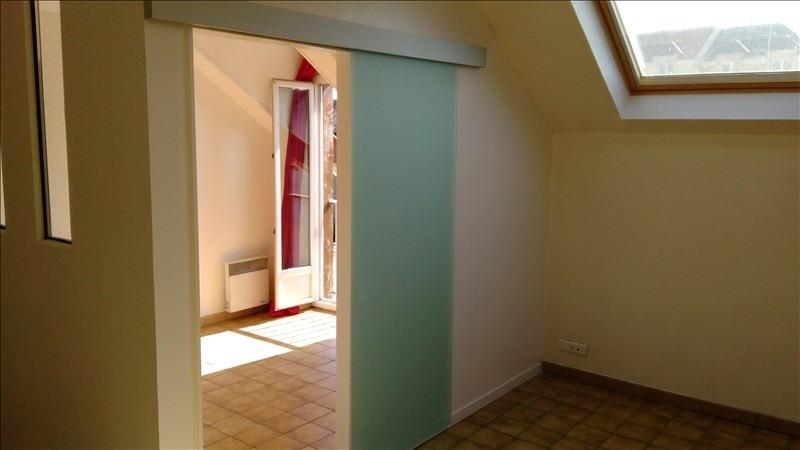Investment property apartment Triel sur seine 98900€ - Picture 2