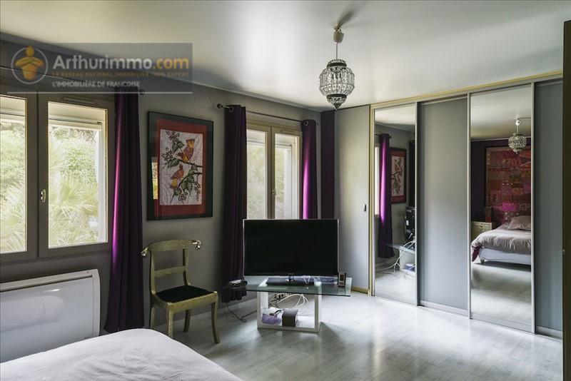 Deluxe sale house / villa St maximin la ste baume 610000€ - Picture 9
