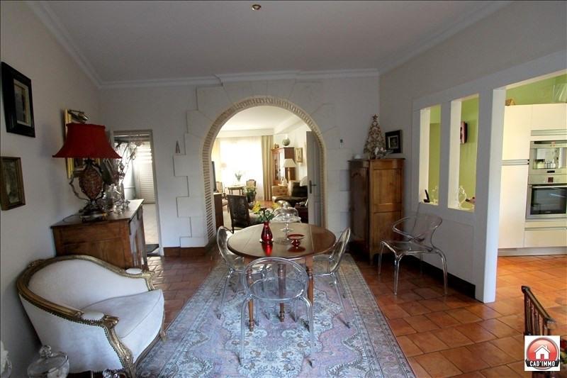 Vente maison / villa Bergerac 285000€ - Photo 3