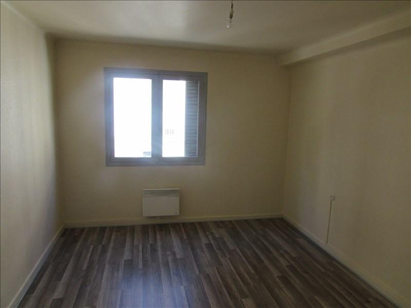 Venta  apartamento Beziers 71000€ - Fotografía 3