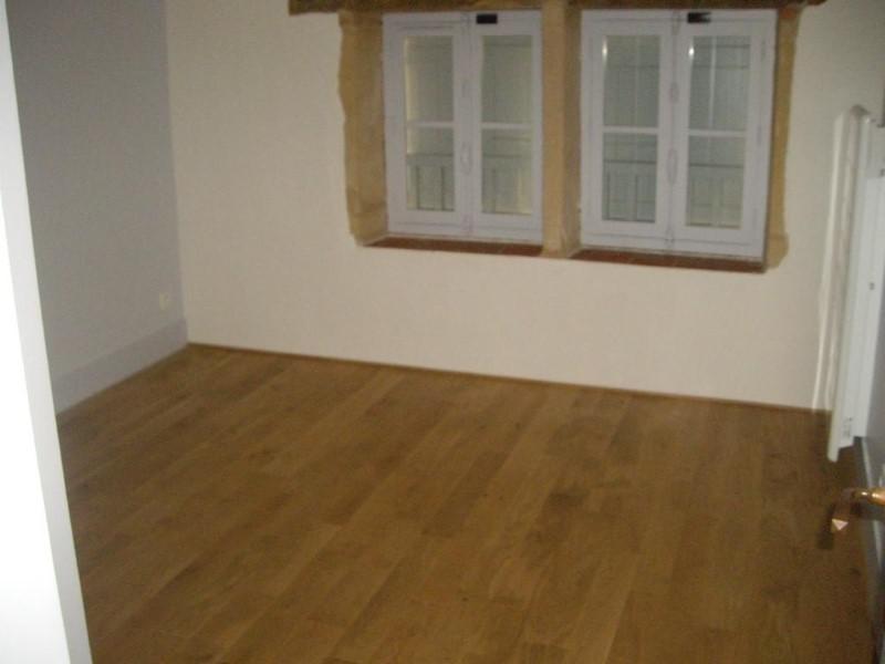 Sale house / villa Perreux 231000€ - Picture 6