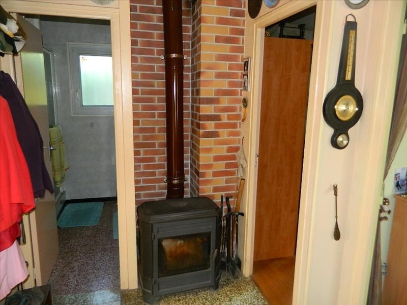 Vente maison / villa Maintenon 128400€ - Photo 4