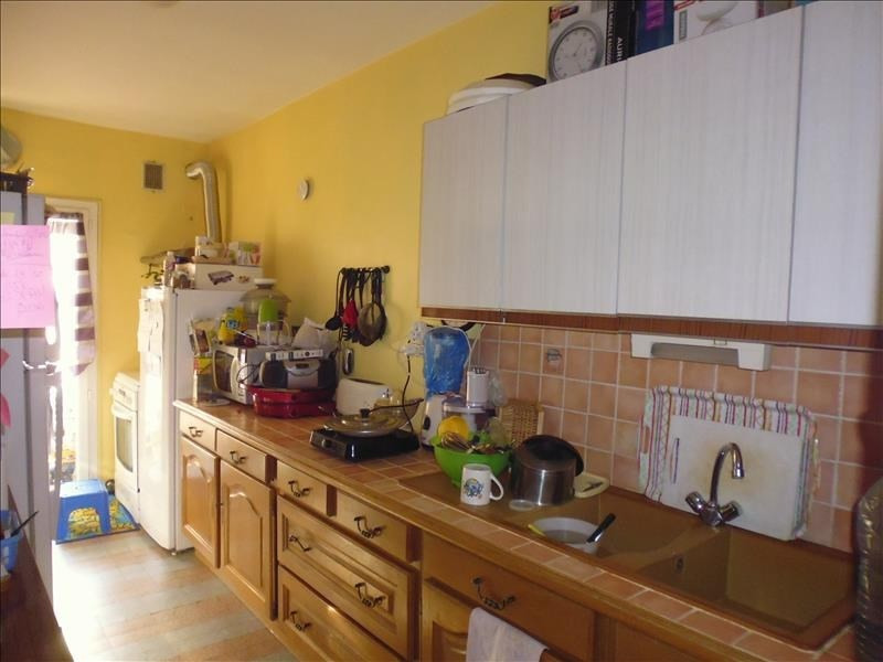 Vente appartement Manosque 80000€ - Photo 1