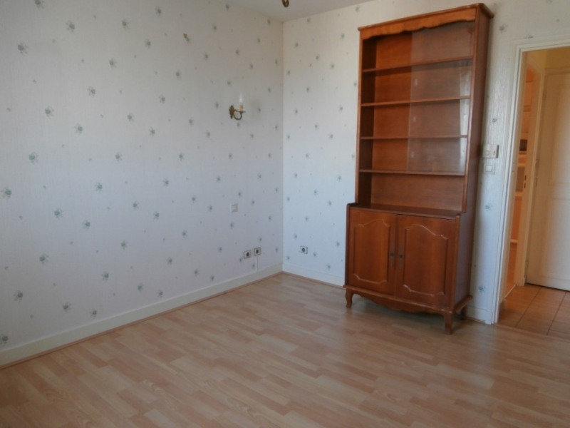 Vente appartement Bergerac 120 100€ - Photo 2