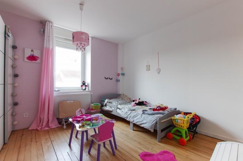 Sale house / villa Maizieres les metz 179500€ - Picture 3