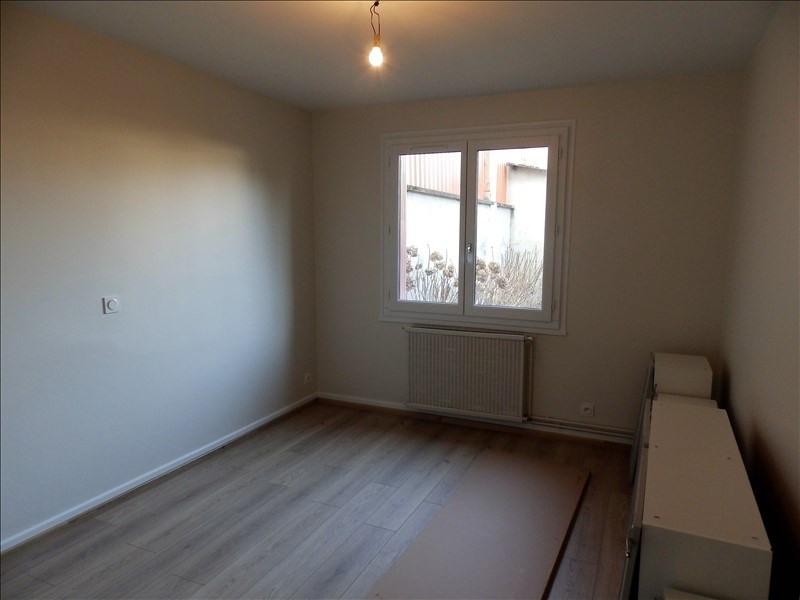 Alquiler  apartamento Moulins 445€ CC - Fotografía 2