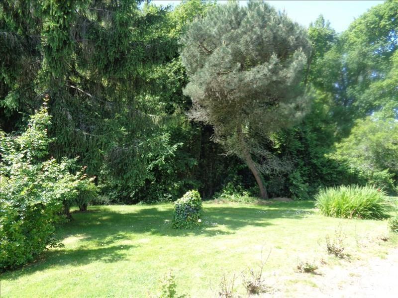 Vente maison / villa St gervais 127200€ - Photo 2