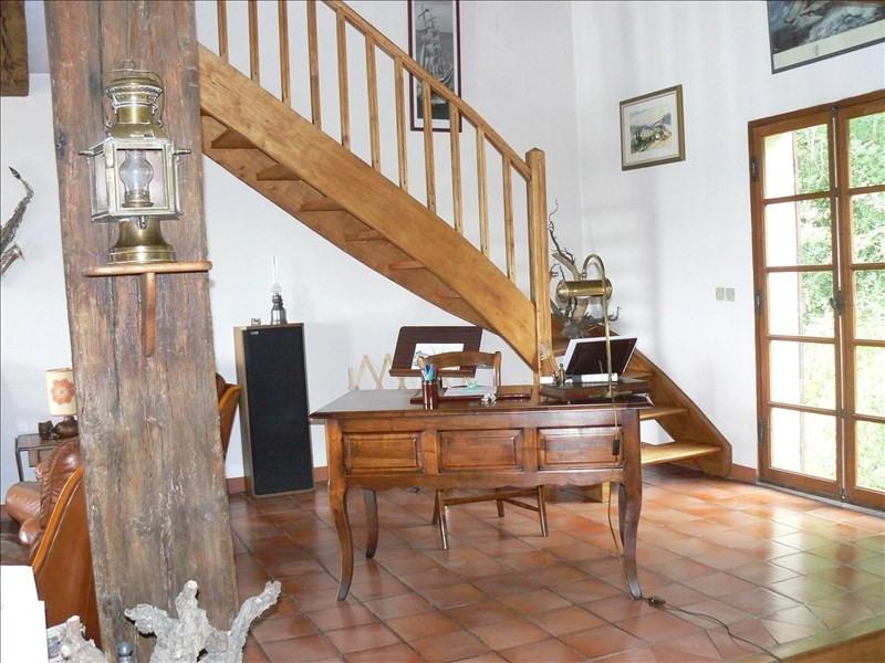 Vente maison / villa Triel sur seine 479000€ - Photo 4