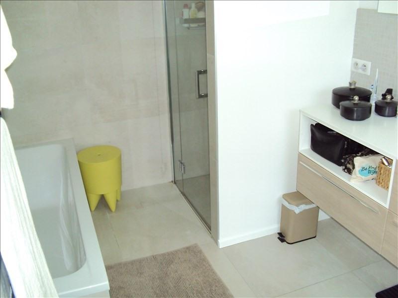 Vente de prestige maison / villa Mulhouse 780000€ - Photo 7