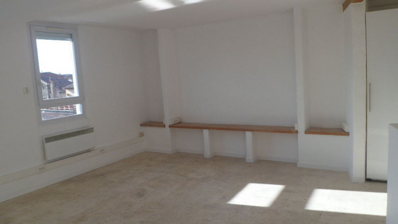 Rental apartment Avignon 590€ CC - Picture 5