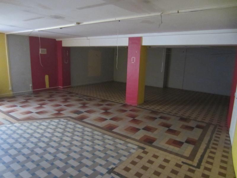 Rental empty room/storage La seyne sur mer 900€ HT/HC - Picture 4