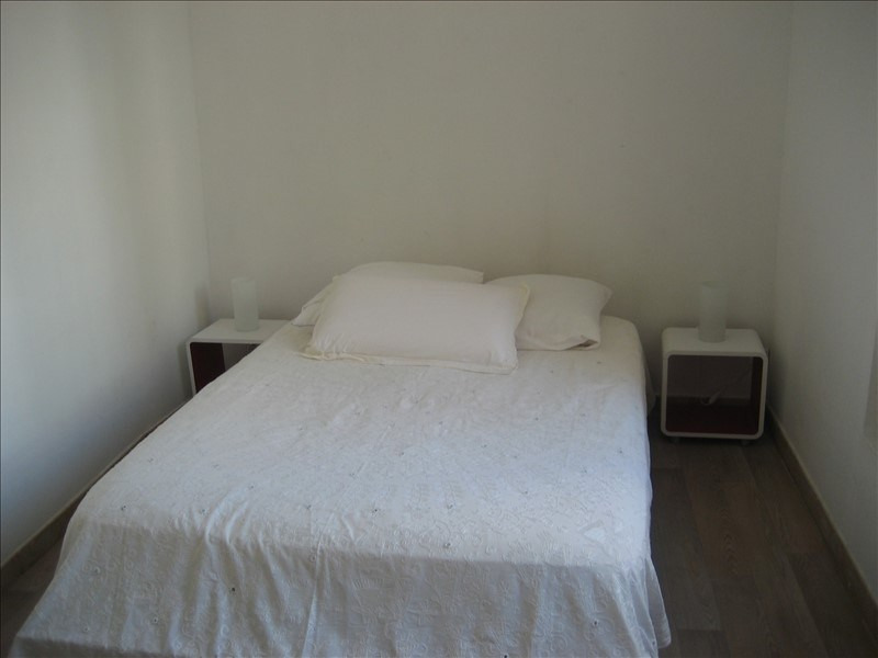 Verhuren  appartement Marseille 1er 595€ CC - Foto 4