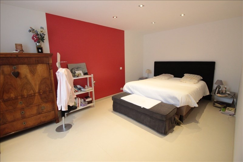 Sale house / villa Annecy le vieux 1470000€ - Picture 3