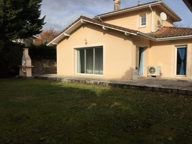 Vente maison / villa Ares 510000€ - Photo 8