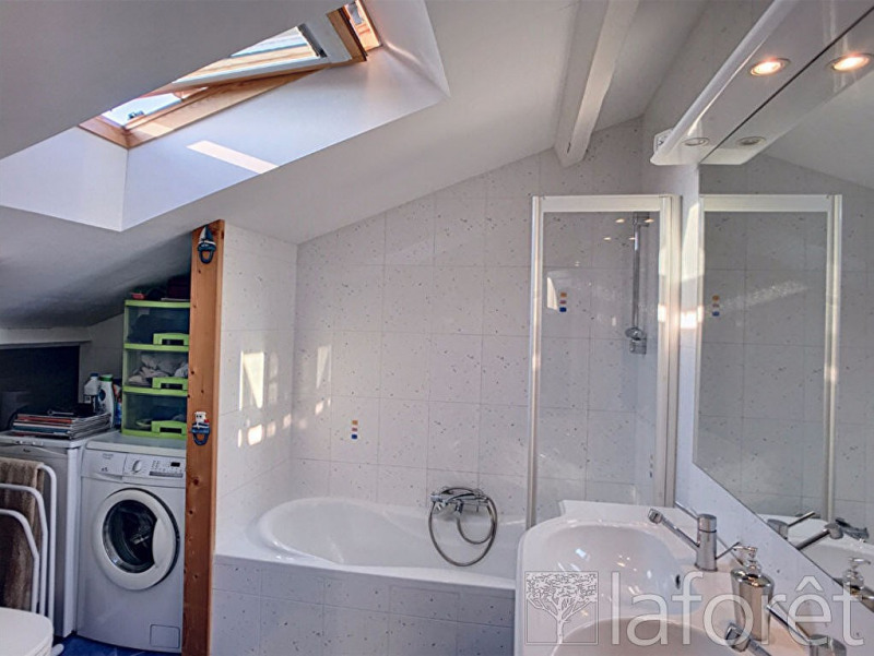 Sale apartment Menton 450000€ - Picture 9
