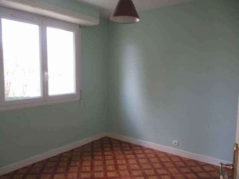 Rental apartment Billere 520€ CC - Picture 4