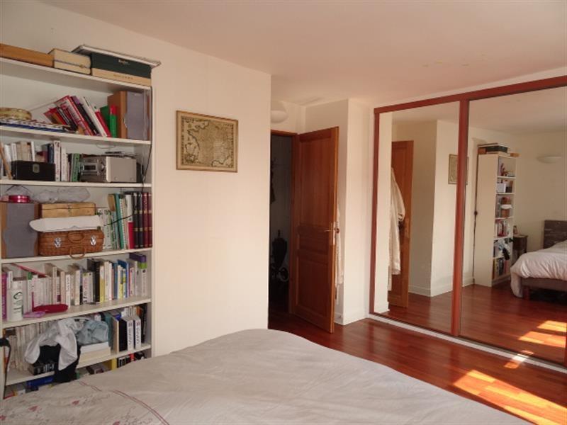 Venta  apartamento Versailles 380000€ - Fotografía 5
