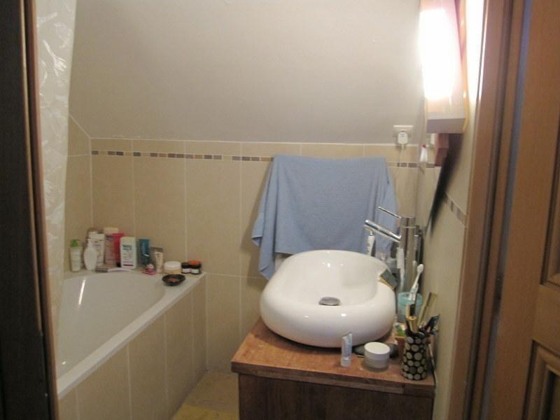 Location appartement Versailles 925€ CC - Photo 6