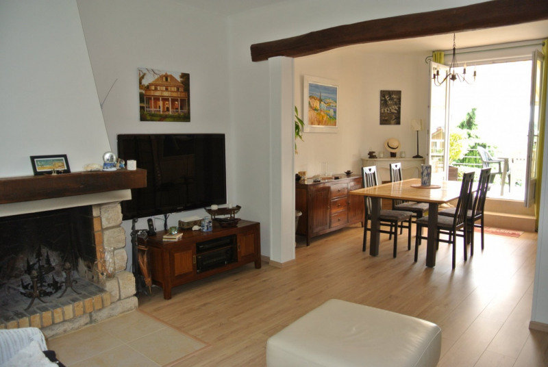 Sale house / villa Le raincy 595000€ - Picture 4