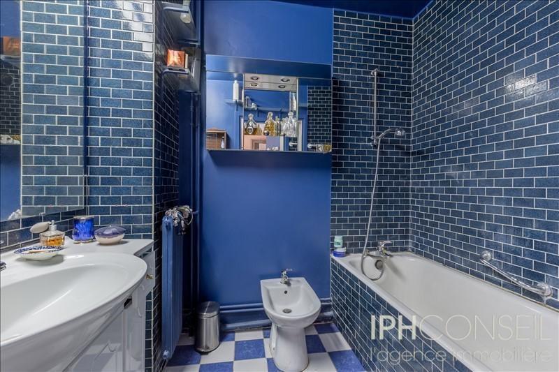 Vente appartement Neuilly sur seine 490000€ - Photo 3