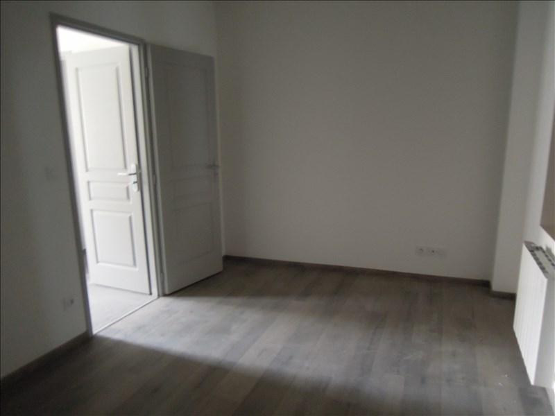 Location appartement La ferte milon 545€ CC - Photo 3