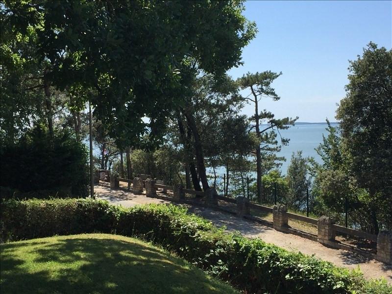 Vente de prestige maison / villa Meschers sur gironde 655000€ - Photo 3