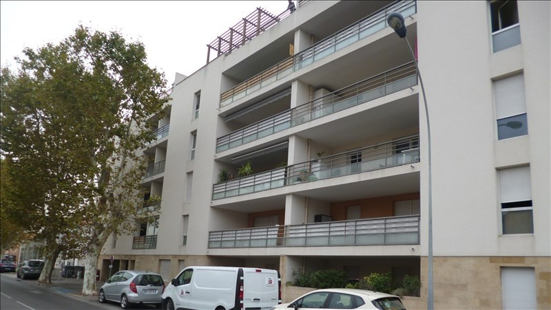 Vente appartement La seyne sur mer 229000€ - Photo 7