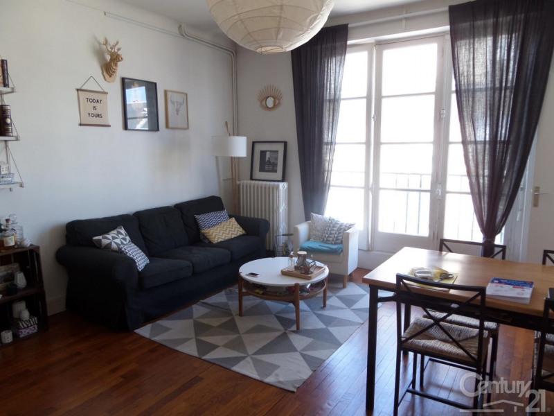 Locação apartamento Caen 990€ CC - Fotografia 2