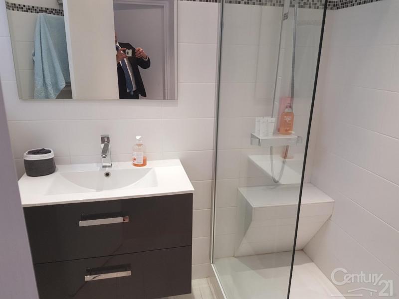 Vente appartement Deauville 279000€ - Photo 6