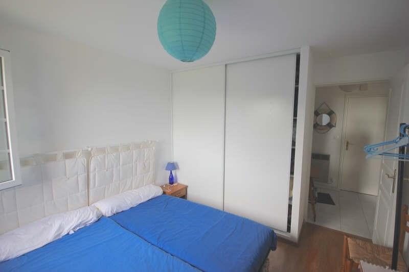 Vente appartement Villers sur mer 195000€ - Photo 9