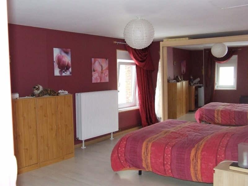 Produit d'investissement immeuble Avesnes sur helpe 158000€ - Photo 5