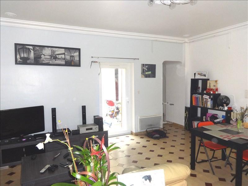 Продажa квартирa Le thor 127000€ - Фото 1