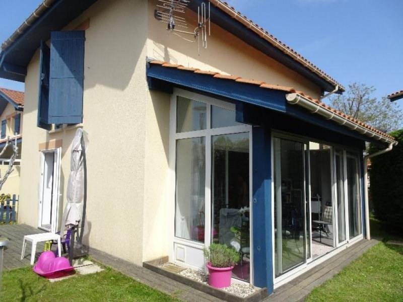 Vente maison / villa St martin de seignanx 311225€ - Photo 2