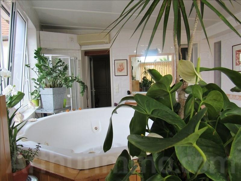 Sale house / villa Bergerac 282000€ - Picture 7