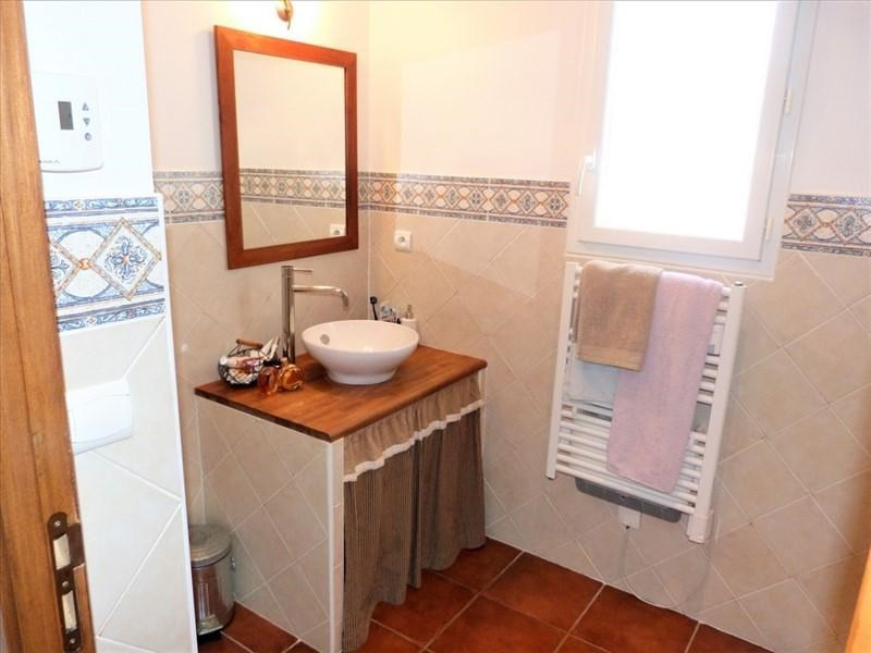 Sale house / villa Albi 330000€ - Picture 6