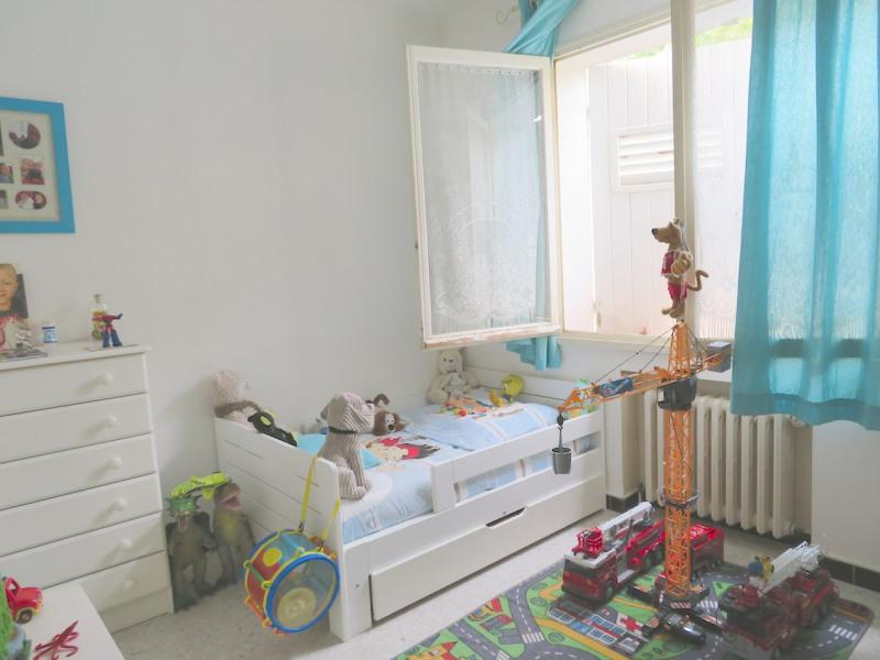 Vente maison / villa Le beausset 546000€ - Photo 15