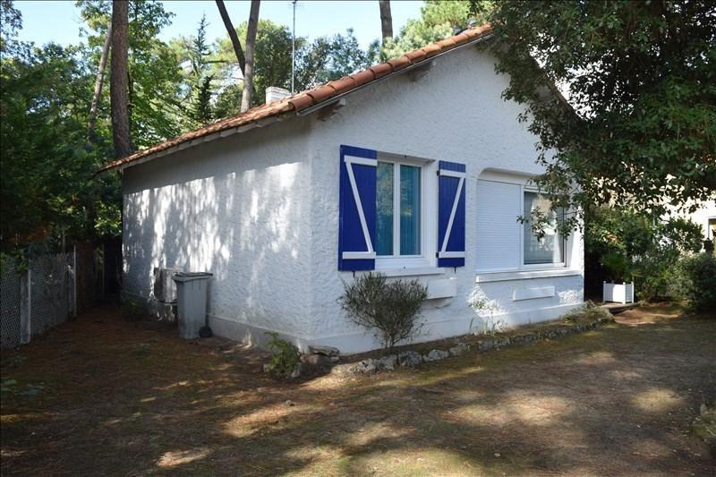 Vente maison / villa St brevin l ocean 196230€ - Photo 1