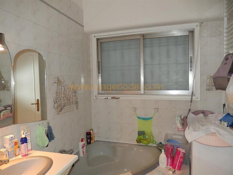 Verkoop  appartement Roquebrune-cap-martin 385000€ - Foto 5