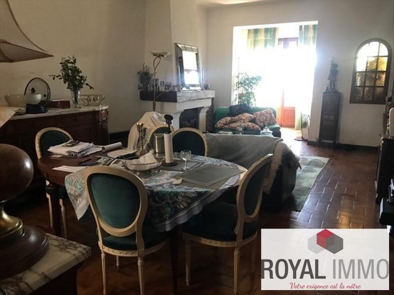 Sale house / villa Toulon 520000€ - Picture 3