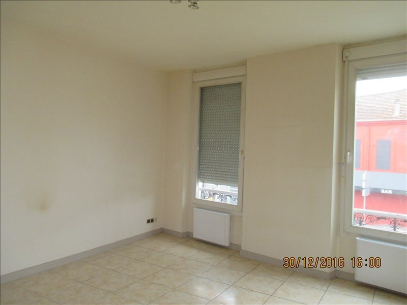 Rental apartment Montauban 425€ CC - Picture 4