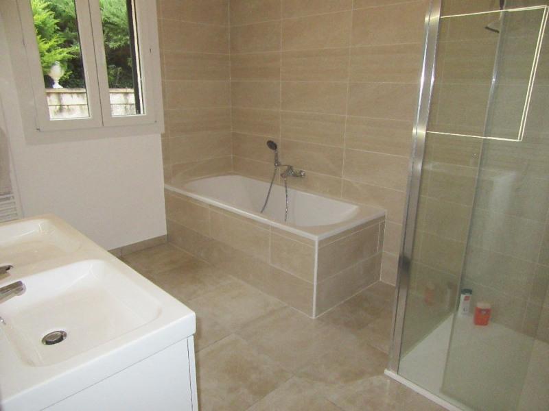 Sale house / villa Trelissac 265000€ - Picture 6