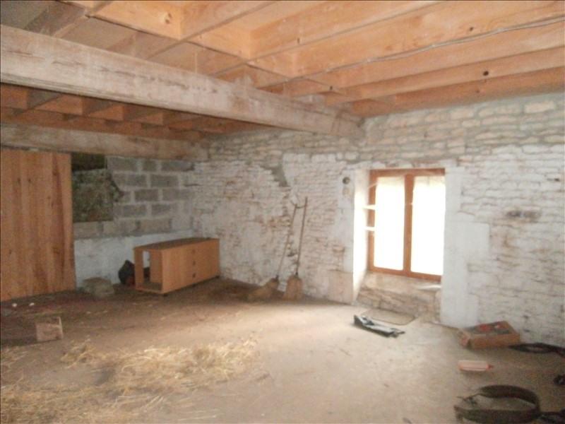 Vente maison / villa Caen 102600€ - Photo 4