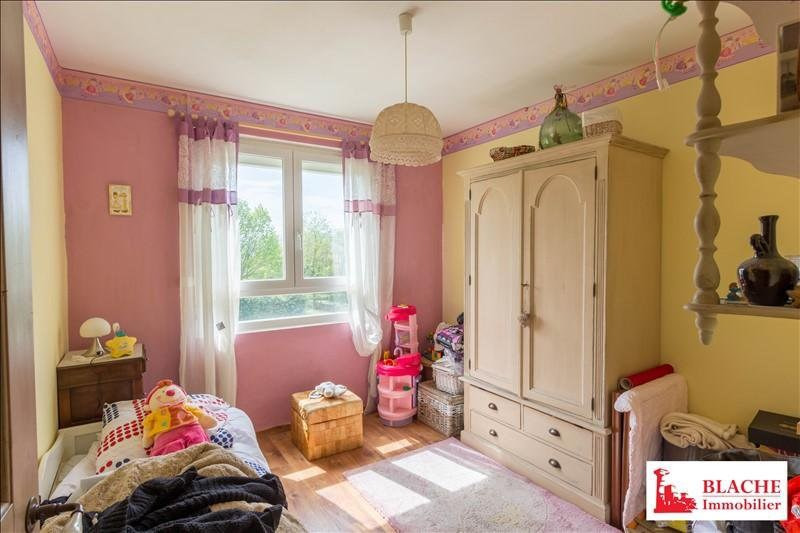 Vente appartement Les tourrettes 128 000€ - Photo 8