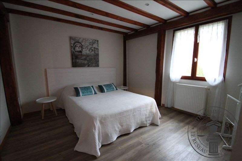 Vente maison / villa Sainville 339000€ - Photo 6