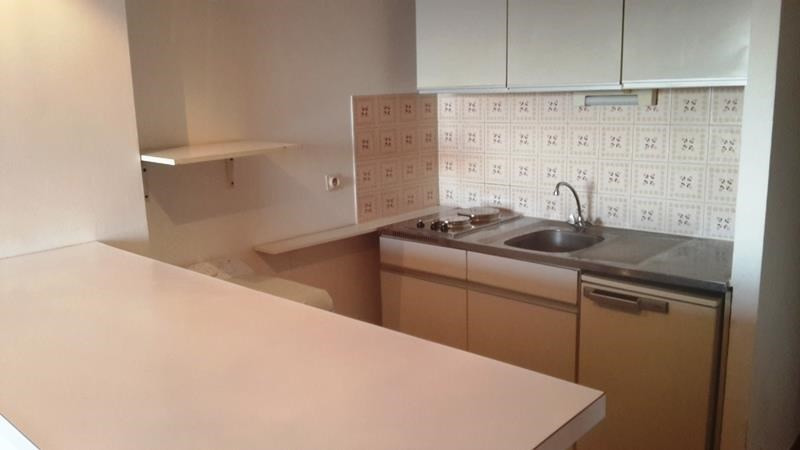 Vente appartement Ajaccio 150000€ - Photo 15