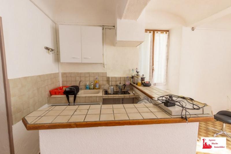 Affitto appartamento Loriol-sur-drôme 349€ CC - Fotografia 6