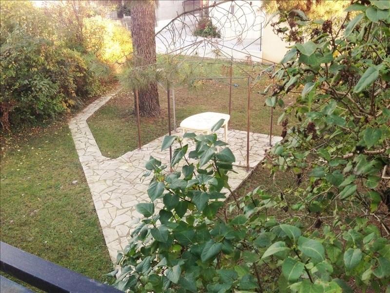Sale house / villa Villiers sur orge 380000€ - Picture 4